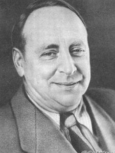 125 лет со дня рождения Евгения Львовича Шварца