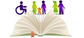Библиотека без границ
